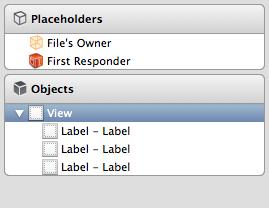 xcode4.5でiOS4.3対応アプリ時にエラー表示05