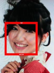 顔検出06