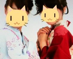 squarePNG改造04